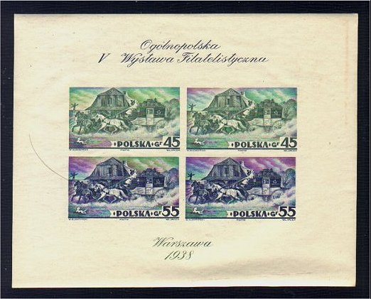 polandsheetlet1938impernhbn1899.jpg