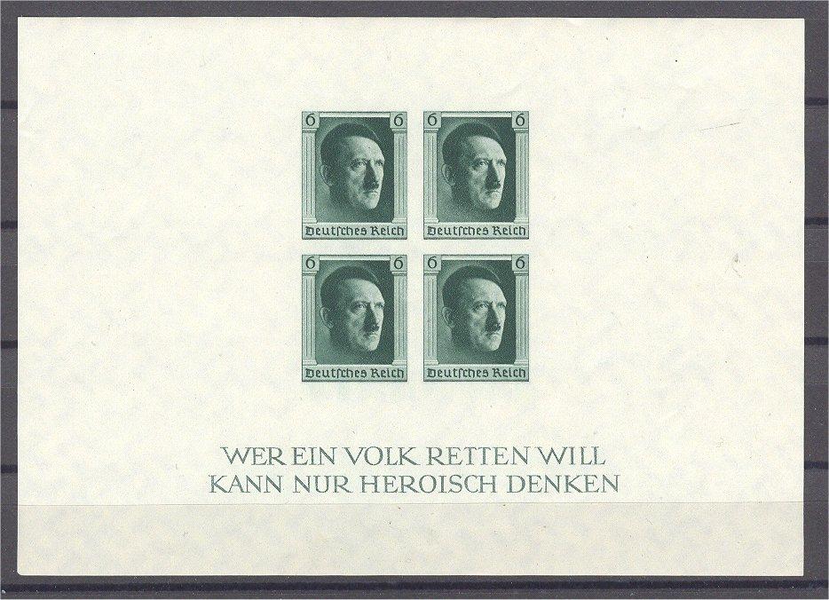 germanyhitlersheetletnh10438.jpg